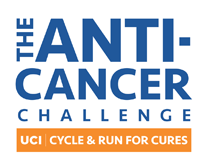 The Anti-Cancer Challenge — UCI Cycle & Run for Cures