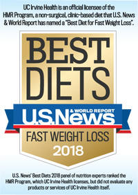 us news weight management badge best diets
