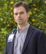 UCI Health physician aaron kheriaty md