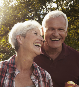 Stay happy during the holidays