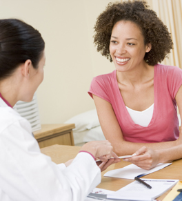 Which primary care doctor is right for you?