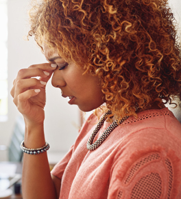 When you should worry about your headache | UCI Health