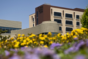 UCIrvineMedicalCenter350