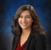 UC Irvine Health infectious disease expert Dr. Shrutii Gohil