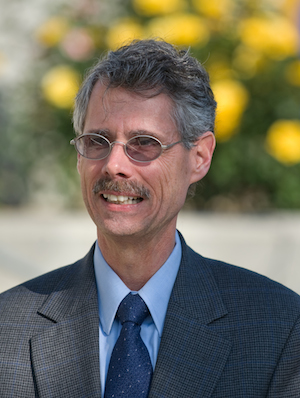 Dr. Howard J. Federoff, UC Irvine Vice Chancellor for Health Affairs, assumes additional role as CEO of UCI Health
