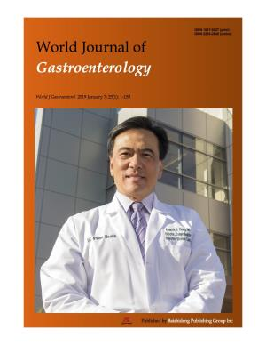 Kenneth J. Chang, MD