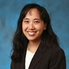 Dr. Susan Huang is medical director of epidemiology and infection prevention for UCI Health.