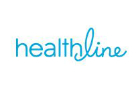 Healthline.com health news