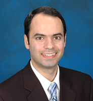 Hamid R. Djalilian, MD, Surgeon