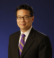 John G. Lee, MD, Interventional Gastroenterologist