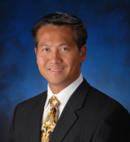 Ninh T. Nguyen, MD, Surgeon