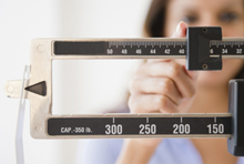 10 tips for losing weight