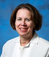 UC Irvine Health psychiatrist Dr. Ruth M. Benca specializes in psychiatry and sleep medicine.
