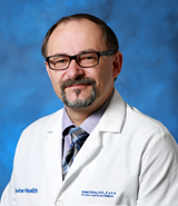 Robert Bota, MD