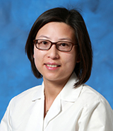 UCI Health physician Dr. Yongen Chang specializes in nephrology