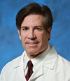 UC Irvine Health physician David A. Gehret specializes in neurology