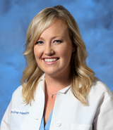 Heather N. Hofmann, MD