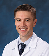 Dr. Cory Hugen is a UC Irvine Health urologist who specializes in urologic cancer.