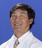 Mark Robert Kobayashi