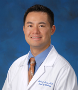 Michael Louie, MD