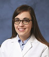 UC Irvine Health optometrist Marshall Kailey, OD