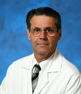 Mark Montano, MD