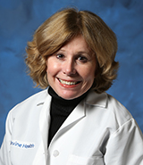 Susan M. O'Brien, MD