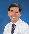 UC Irvine Health physician Ming Tan Ming, MD specializes in infectious diseases