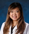 Dr. Cathy Tang, UCI Health plastic surgeon
