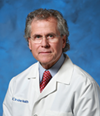 Doug Vaughn, MD