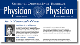 PhysiciantoPhysicianWinter2013324
