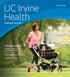 UCI Health - Winter 2013