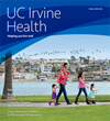 UCI Health Winter 2014/2015