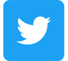 twitterlogotransparent15
