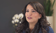 Dr. Shaista Malik discusses what integrative medicine is and isn't