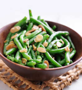 greenbeans264