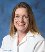 Catherine Boomus, MD
