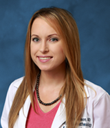 Ariana Nelson, MD
