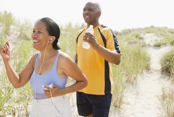 When is it time for a joint replacement?