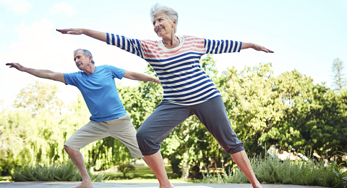 joints bones one health and social care essay Bones muscles and joints bones walking for good health all users are urged to always seek advice from a registered health care professional for diagnosis.