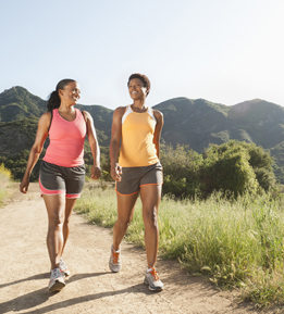 Talk about pelvic floor disorders