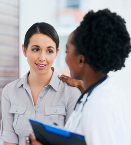 6 questions women should ask about heart health | UCI Health