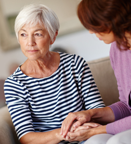 Lumpectomy vs  mastectomy: How to choose   UCI Health