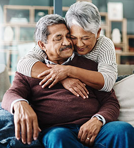 tips for caregivers who care for loved ones with dementia264