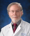 Dr. Mark Fisher is a UCI Health neurologist who specializes in stroke prevention and care.