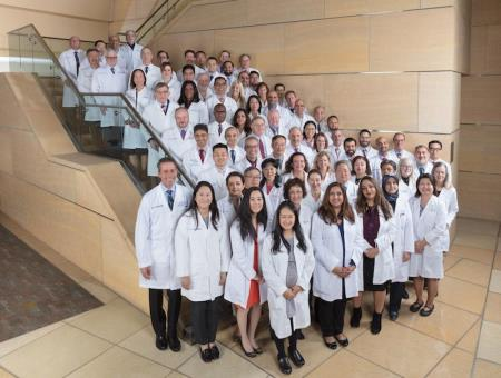 2020 Physicians of Excellence