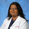 Dr. Deepa Jeyakumar is a UCI Health oncologist who specializes in the research and treatment of blood cancers as well as in hematopoietic stem cell transplantation.