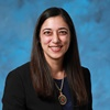 Dr. Nasim Afsar, chief ambulatory officer for UCI Health