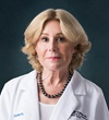 Dr. Susan M. O'Brien, an international reognized leukemia specialist, is associate director for clinical research at the UCI Health Chao Family Comprehensive Cancer Center.