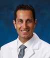 Dr. Jesse Kaplan is a UCI Health orthopedic surgeon who specializes in hand surgery.